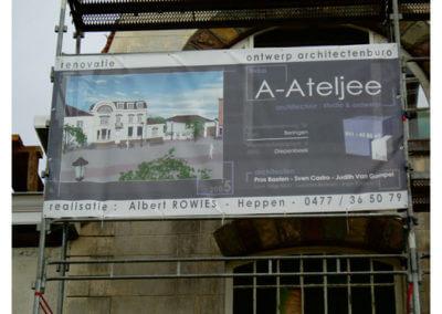 a-ateljee