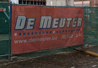 demeuter (1)