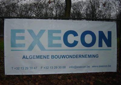 execon